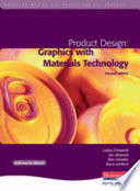 Graphic with Materials Technology PDF