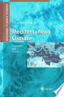 Mediterranean Climate Morocco Welcome Address Translated From French Wmo