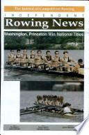 Jul 4, 1998