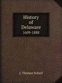 download ebook history of delaware pdf epub