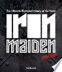 Iron Maiden Updated Edition