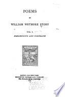 Poems Book PDF