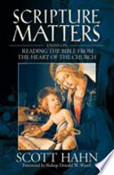 Scripture Matters