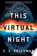 This Virtual Night Book PDF