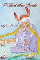 The Red Sea Bride Book PDF