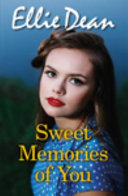 Sweet Memories Of You : the troubles of war come knocking at the...
