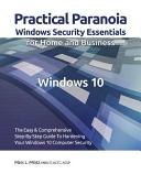 Practical Paranoia