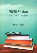 2020 Vision Book PDF