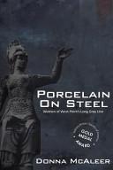 Porcelain on Steel
