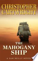 The Mahogany Ship Book PDF