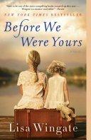 Before We Were Yours [Pdf/ePub] eBook