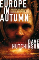 Europe In Autumn : his boss asks rudi to help a...