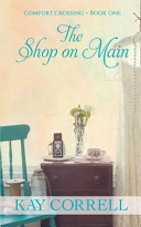 The Shop on Main