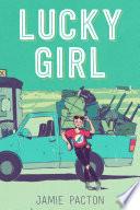 Lucky Girl Book PDF