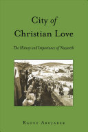 City of Christian Love