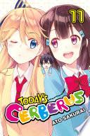 Today S Cerberus