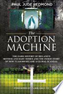 The Adoption Machine Book PDF