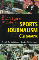The Mulligan Guide to Sports Journalism Careers
