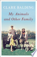 My Animals and Other Family Book PDF