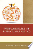Fundamentals of School Marketing
