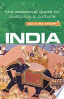 India   Culture Smart