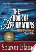 The Book Of Affirmations