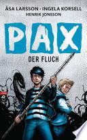 PAX   Der Fluch