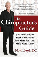 The Chiropractor S Guide