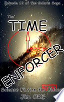 the TIME ENFORCER