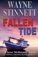 Fallen Tide