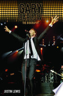 Gary Barlow The Biography