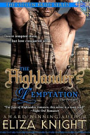 The Highlander s Temptation