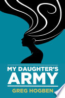 My Daughter s Army