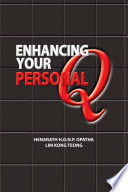 ENHANCING YOUR PERSONAL Q