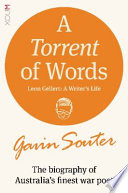 A Torrent of Words