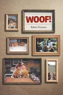 Woof! Book Cover