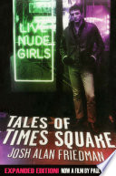 Tales of Times Square
