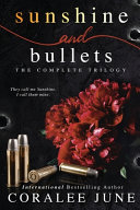 Sunshine and Bullets Book PDF