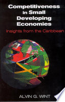 Competitiveness in Small Developing Economies