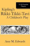 Kipling s Rikki Tikki Tavi