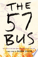 The 57 Bus Book PDF