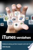 iTunes verstehen