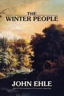 The Winter People Book PDF