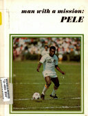Man With A Mission Pele