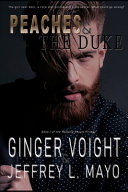 Peaches & the Duke Book Cover