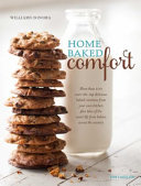 Home Baked Comfort  Williams Sonoma   revised