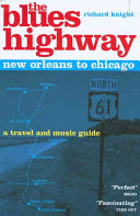 The Blues Highway