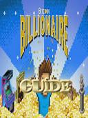Bitcoin Billionaire GU  DE  PARA MOD    ND  R