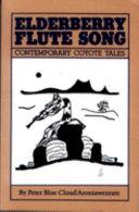 Elderberry Flute Song