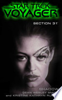 Section 31  Shadow
